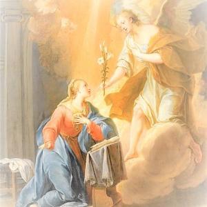 ~天使との約束~ 天使との共同創造で、天使のサイトを作りました。