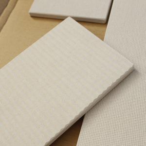 キッチンのドライングプレート使用レポ。特徴、サイズ、使用感、注意点をまとめてみました。