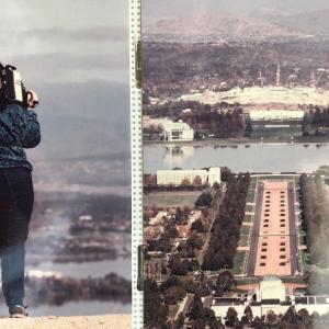 過去写真 CBR,MEL 「婦人科写真」・・・