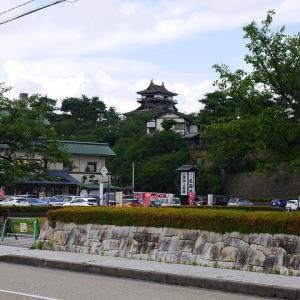 一筆啓上「日本一短い手紙の館」