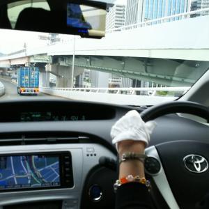 神戸市垂水区 50歳代 女性 Y.Kさん 8時間コース