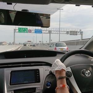 神戸市垂水区 50歳代 女性 Y.Kさん 10時間コース