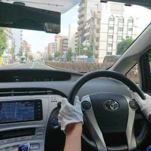 神戸市中央区 20歳代 男性 T.Kさん 10時間コース