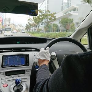神戸市兵庫区 30歳代 男性 S.Nさん 6時間コース