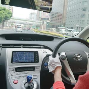 神戸市北区 30歳代 女性 R.Sさん 10時間コース