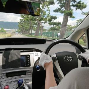 神戸市東灘区 40歳代 女性 Y.Oさん 10時間コース