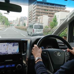 神戸市灘区 30歳代 女性 N.Iさん マイカー10時間コース