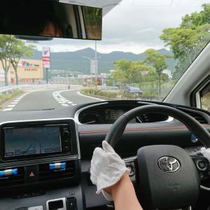 神戸市北区 40歳代 女性 S.Fさん 10時間コース