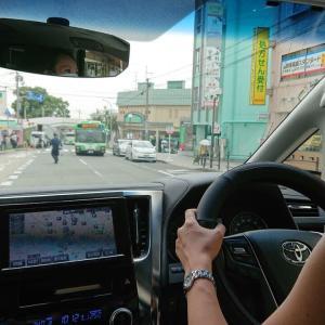 神戸市灘区 30歳代 女性 N.Iさん マイカー20時間コース
