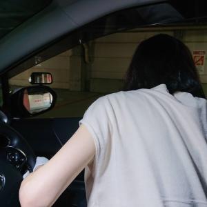神戸市東灘区 40歳代 女性 E.Aさん 10時間コース