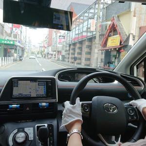 神戸市灘区 20歳代 女性 A.Uさん 10時間コース