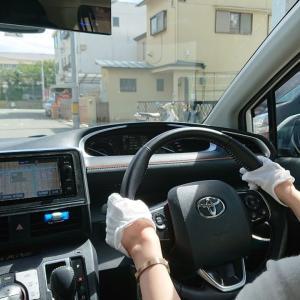 神戸市東灘区 20歳代 女性 Y.Hさん 10時間コース