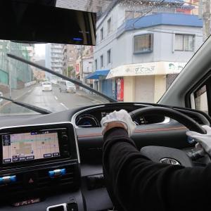 神戸市東灘区 20歳代 女性 M.Kさん 4時間コース
