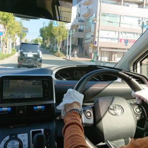 神戸市西区 20歳代 女性 K.Hさん 10時間コース