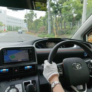 神戸市東灘区 30歳代 女性 S.Aさん 10時間コース