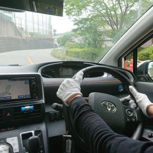 神戸市北区 30歳代 女性 Y.Fさん 10時間コース