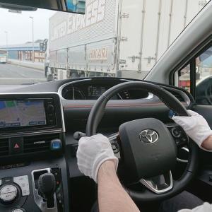 神戸市中央区 30歳代 男性 S.Iさん 10時間コース