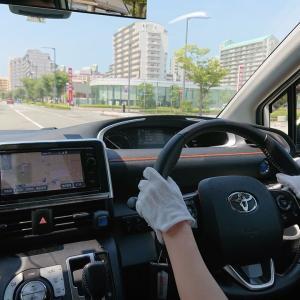 神戸市西区 20歳代 女性 M.Iさん 4時間コース