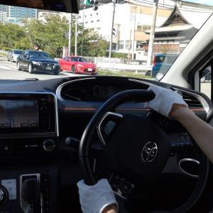 神戸市中央区 40歳代 女性 N.Tさん 10時間コース