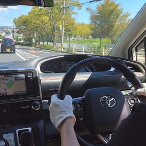 神戸市北区 20歳代 女性 S.Iさん 8時間コース