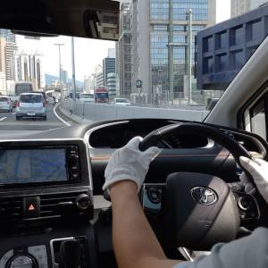 神戸市西区 30歳代 男性 T.Kさん 10時間コース