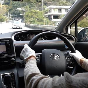 神戸市中央区 40歳代 女性 T.Uさん 10時間コース