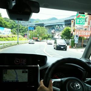 神戸市長田区 30歳代 男性 K.Sさん マイカー8時間コース