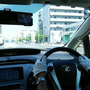 神戸市東灘区 20歳代 男性 K.Tさん 10時間コース
