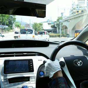 神戸市灘区 30歳代 女性 Y.Iさん 10時間コース