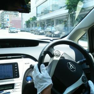 神戸市中央区 30歳代 男性 S.Dさん 6時間コース