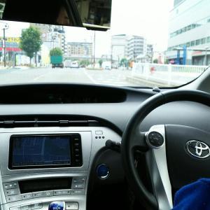 神戸市須磨区 40歳代 女性 N.Oさん 2時間コース