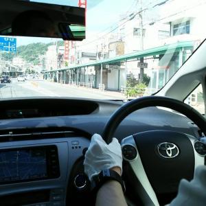 神戸市兵庫区 30歳代 男性 T.Tさん 10時間コース