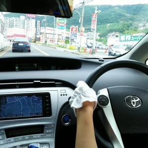 神戸市須磨区 20歳代 女性 M.Sさん 2時間コース