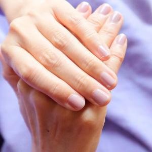 恵比寿の自爪育成ネイルケアサロン「グランクール」