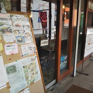 飲食店頑張れシリーズ5 洋食レストラン いせや 『大粒カキフライ定食』