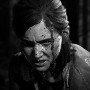 『The Last of Us PartⅡ』の感想を書こうと思うの