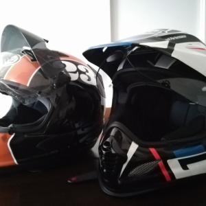 最高のヘルメットの選び方