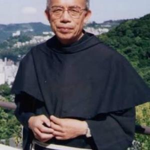 平和と善  田川幸雄神父さま