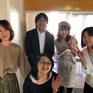 『ひかりの国のおはなし上映会&お話会』旭川開催レポ!