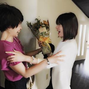 """""""11/4(祝)ワンランク上の自分に出逢うお茶会を開催します!"""""""