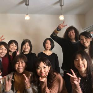 『大人の楽縁祭!』大盛況!