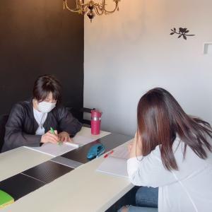 【スクール7期生】3日目授業①