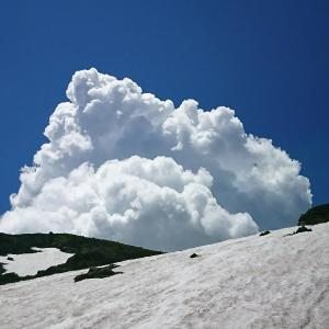 乗鞍高原から越後湯沢へ。