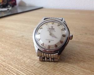 Recomend vintage watch shops in Tokyo Japan