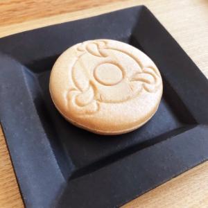 加賀藩御用菓子司の「モナカ」がクール!美味しいだけじゃないんです。