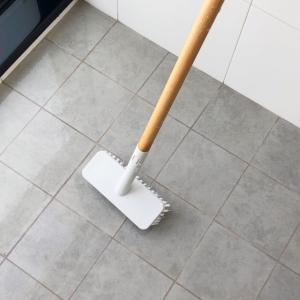 大掃除しないための小掃除で乗り切るためのポイント3つ。
