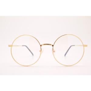 色眼鏡、あなたは何色で世界を見ていきたい?