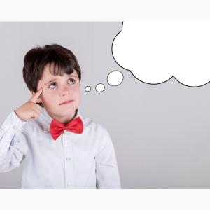 気持ちをうまく出せない子にはどんな声かけが有効か。