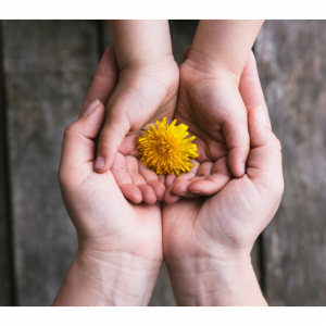 子どもには「ありがとう」と言える人になってほしいなら、この2つを意識しよう!