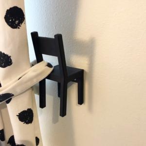 IKEAで買いそびれたカワイイモノ。